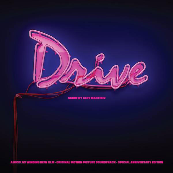 cliff-martinez-drive-ost-special-anniversary-invada-cover