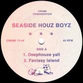 seaside-houz-boyz-deephouze-yall-creme-organization-cover