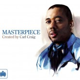 carl-craig-masterpiece-cd-ministry-of-sound-cover