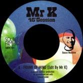 mr-k-45-sessions-frame-of-mind-sounds-familiar-cover