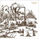 robbie-basho-twilight-peaks-lp-smeraldina-cover