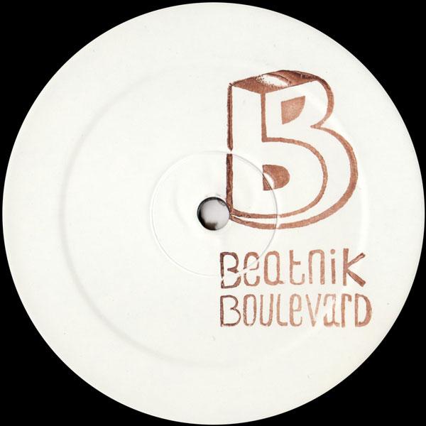 swayzak-gestures-of-a-sycophant-beatnik-boulevard-cover