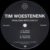 tim-woestenenk-from-juno-with-love-ep-studio-soulrock-cover