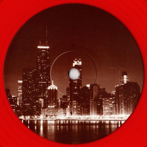 kalexi-roy-davis-jr-ellery-acid-revolution-a-k-klassik-cover