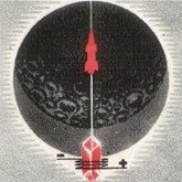rene-audiard-sakhalin-ygrok-cover