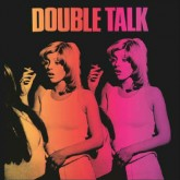in-flagranti-double-talk-andy-butler-wolfr-codek-records-cover