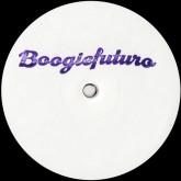 justin-van-der-volgen-only-u-stalks-boogiefuturo-cover