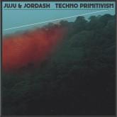 juju-jordash-techno-primativism-lp-dekmantel-cover