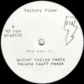 factory-floor-how-you-say-gunnar-haslam-dfa-records-cover