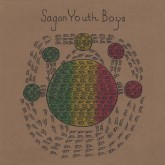 sagan-youth-boys-annotated-universe-lp-tone-log-cover