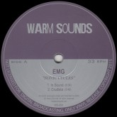 emg-sonic-cycles-ep-warm-sounds-cover