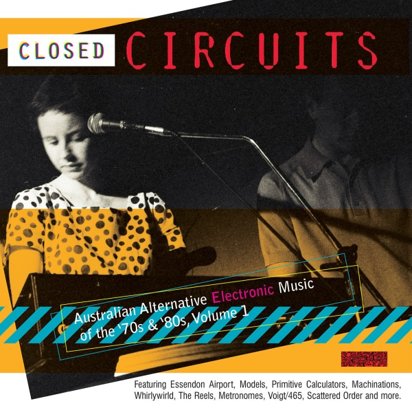 various-artists-closed-circuits-lp-warner-music-australia-cover