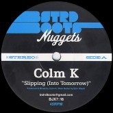 colm-k-slipping-into-tomorrow-bstrd-boots-cover