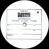 radio-slave-radio-slave-ep-children-of-the-running-back-cover