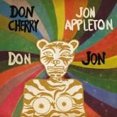 don-cherry-jon-appleton-don-jon-finders-keepers-cover