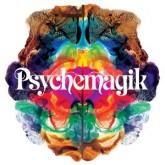 psychemagik-healin-feelin-cd-psychemagik-cover