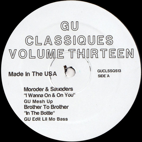 glenn-underground-gu-classiques-volume-13-gu-classiques-cover