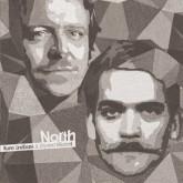 rune-lindbaek-oyvind-bliks-north-eddie-c-remix-drum-island-cover