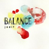 jozif-balance-presents-jozif-balance-music-cover