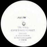 the-field-cupids-head-remixe-i-vatican-kompakt-cover