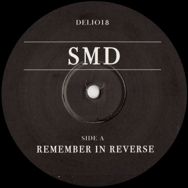 smd-simian-mobile-disco-remember-in-reverse-incl-dj-delicacies-cover