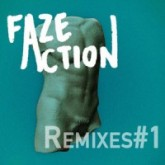 faze-action-remixes-1-fa-paradise-dicky-faze-action-records-cover