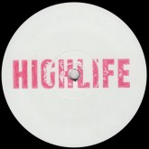 various-artists-highlife-vol-2-highlife-cover