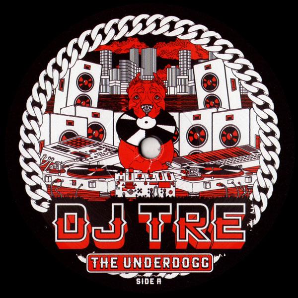 dj-tre-the-underdogg-ep-hyperdub-cover