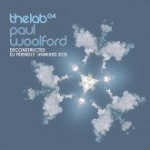 paul-woolford-the-lab-04-unmixed-cd-bl-nrk-cover