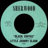 little-johnny-clark-black-coffee-now-now-sherwood-cover