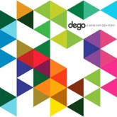 dego-a-wha-him-deh-pon-cd-2000-black-cover