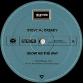 steve-mc-ready-show-me-the-way-gwen-maze-dogmatik-cover