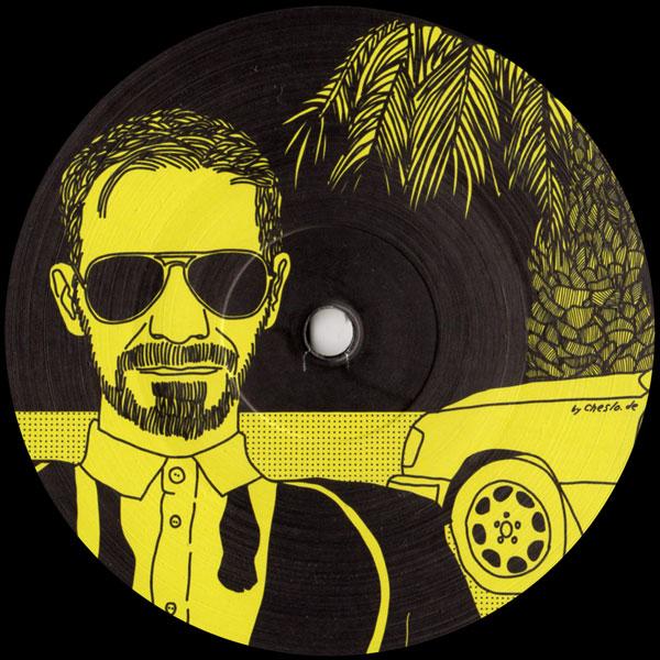 dj-honesty-bom-dia-ep-quality-vibe-cover