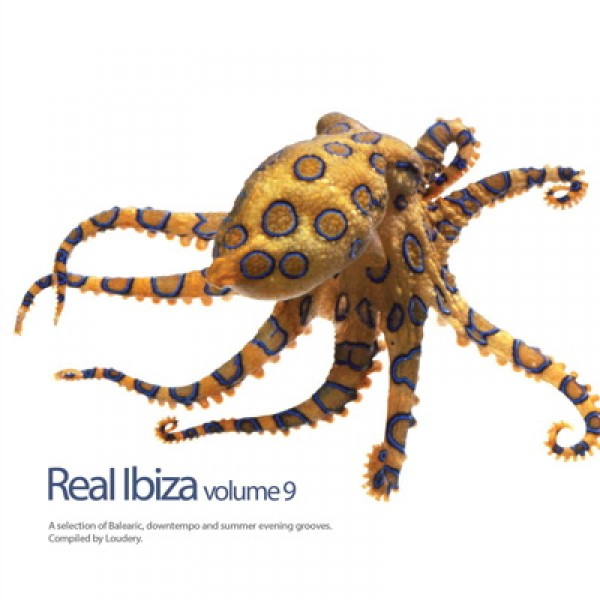 various-artists-real-ibiza-vol-9-cd-react-cover