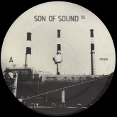 son-of-sound-son-of-sound-01-ep-district-30-cover