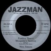 nina-simone-funkier-than-a-mosquitos-twee-jazzman-cover