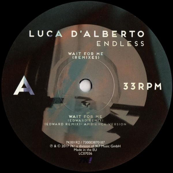 luca-dalberto-wait-for-me-edward-marquis-7k-cover