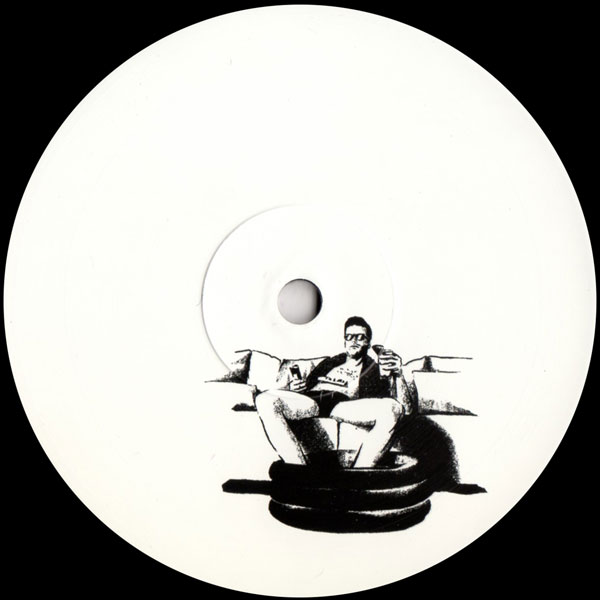 delfonic-oye-edits-razor-n-tape-cover