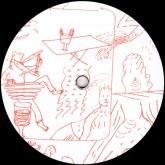 fyoelk-klaus-no-label-cover