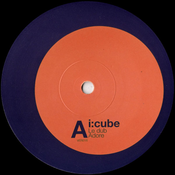 icube-tropiq-versatile-cover
