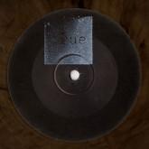 crue-crue-5-crue-records-cover