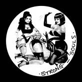 strong-souls-feat-twanna-x-sensual-original-ground-black-market-records-cover
