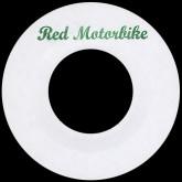 eddie-c-cem-g-red-motorbike-3-red-motorbike-cover