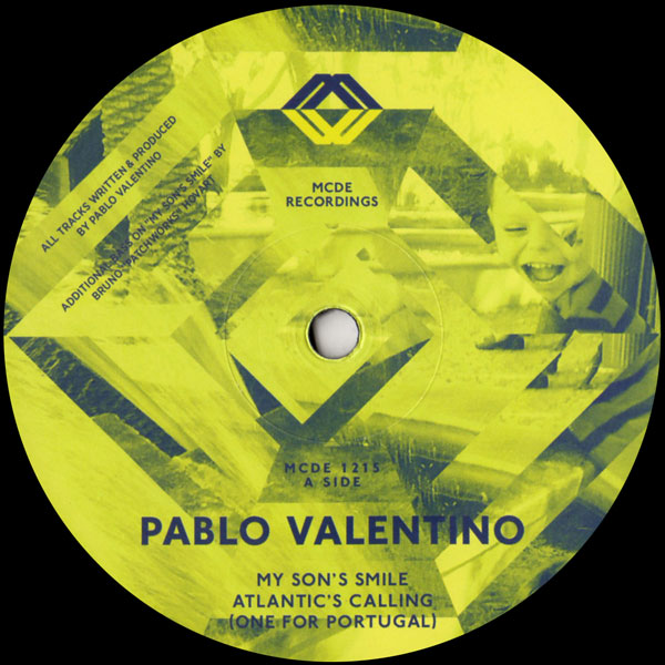 pablo-valentino-my-sons-smile-ep-ge-ology-mcde-cover