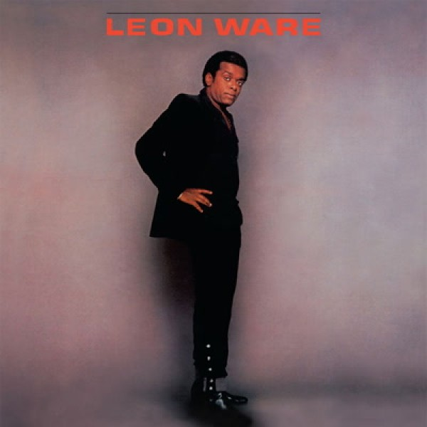 leon-ware-leon-ware-lp-be-with-records-cover