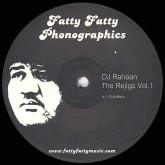 dj-rahaan-the-rejigs-volume-1-fatty-fatty-phonographics-cover
