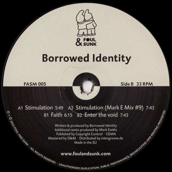 borrowed-identity-stimulation-mark-e-remix-foul-sunk-cover
