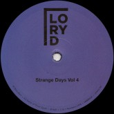 lory-d-strange-days-vol-4-numbers-cover