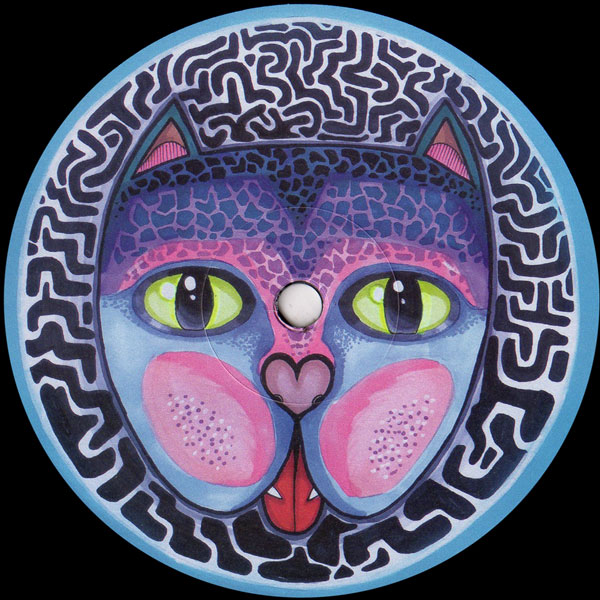 jey-kurmis-jessycat-ep-hot-creations-cover
