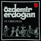 ozdemir-erdogan-uyanis-zenci-yuruyusu-arivplak-cover